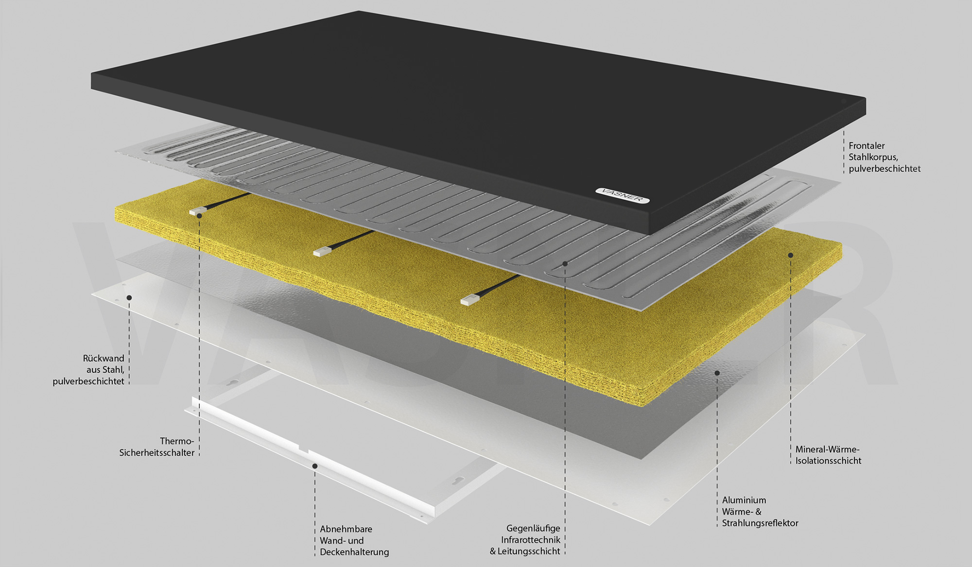 Infrarotheizung-Tafel-hochwertige-Qualitaet-Technik-VASNER