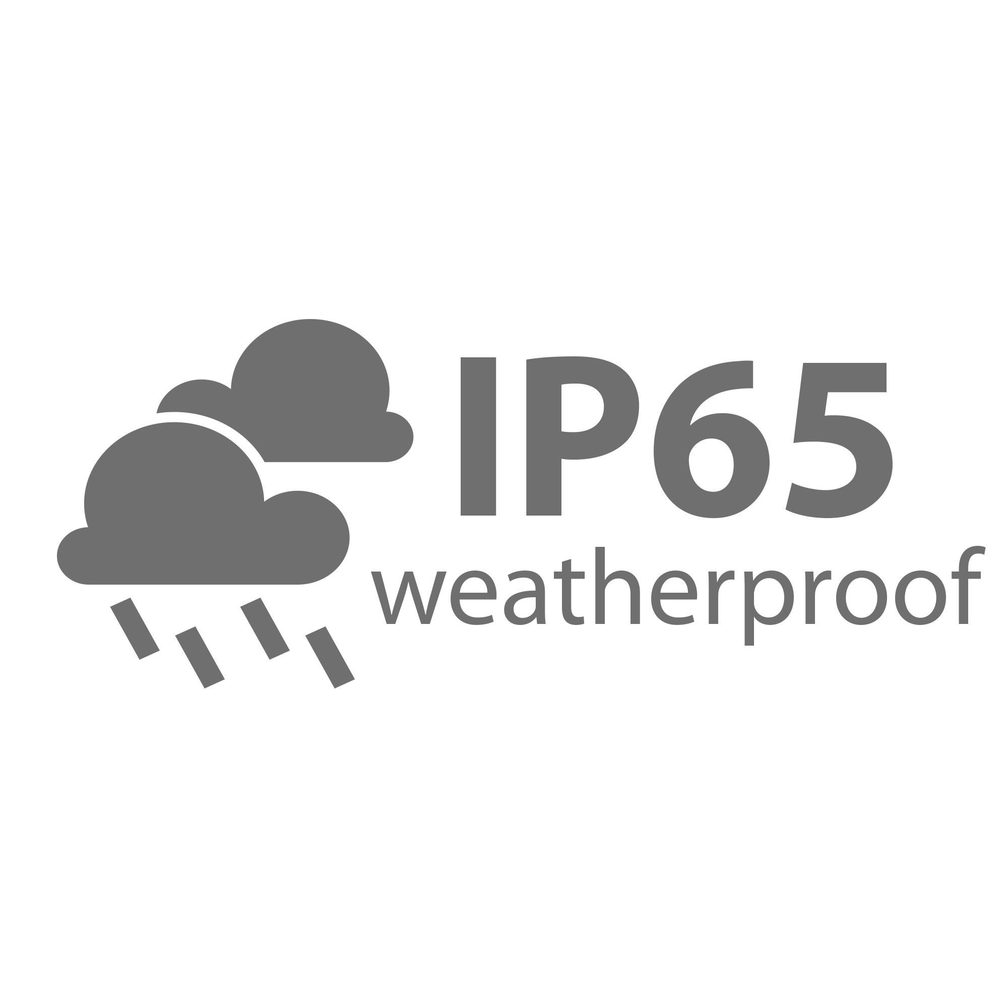 Free-standing-heater-for-patio-garden-ip65-rain-waterproof