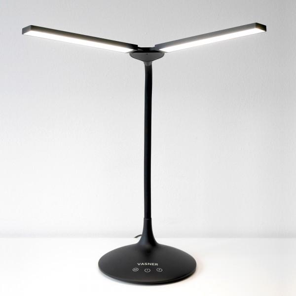 VASNER Splitty Schreibtischlampe
