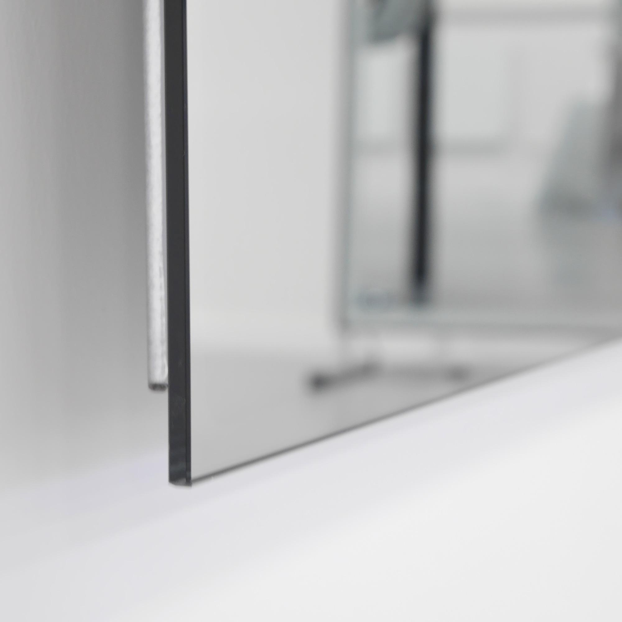 frameless-mirror-heater-different-wattage-sizes