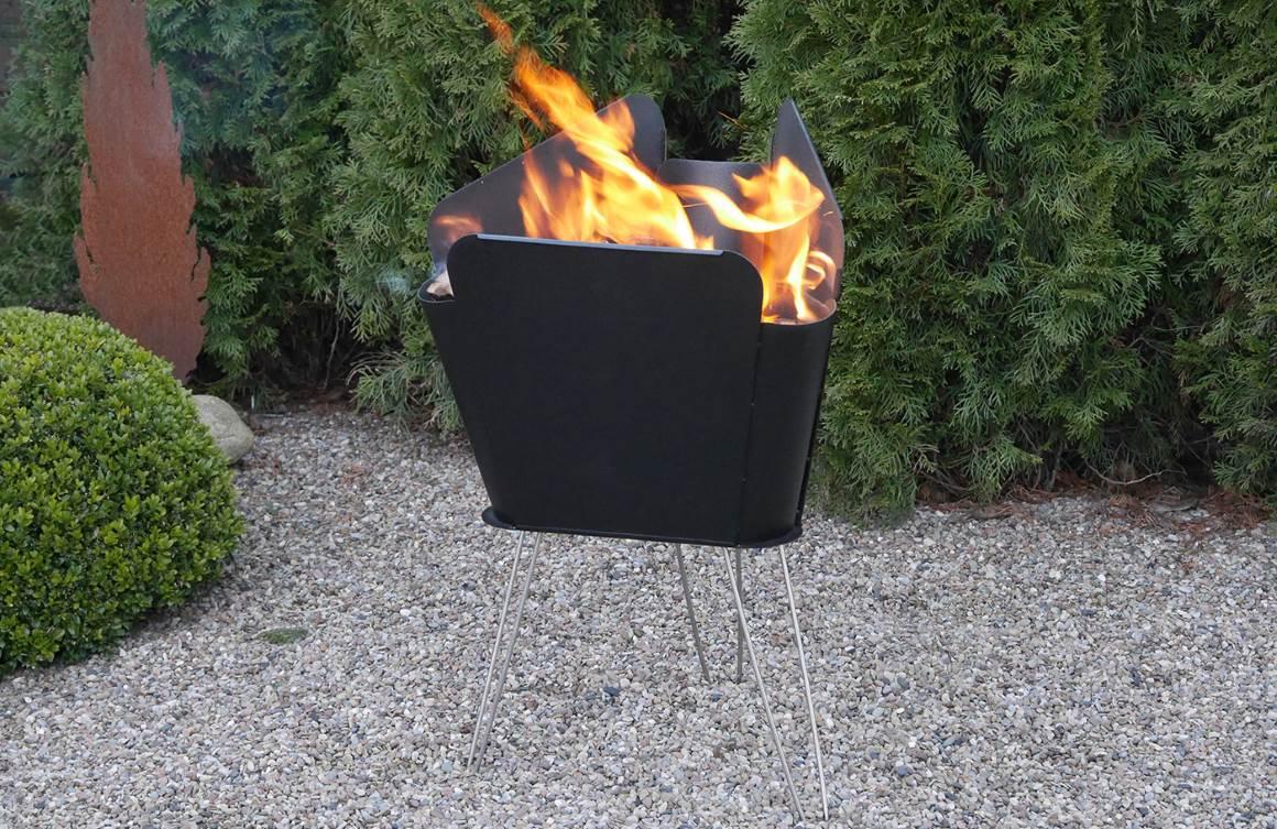 VASNER-Merive-M2-Feuerkorb-Feuerschale