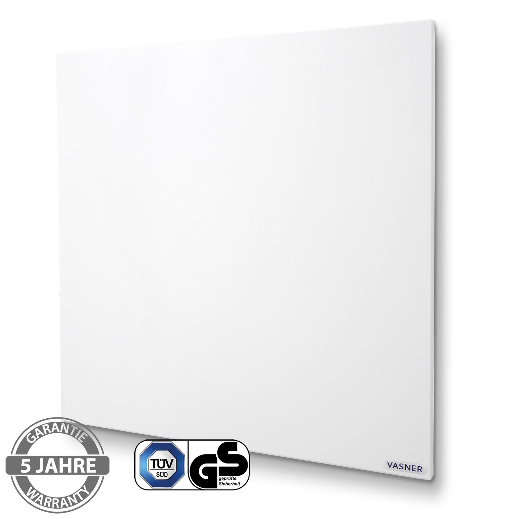 VASNER-Citara-M-Metall-Elektroheizung-kaufen-Kosten-guenstig-300-1100-Watt-TUEV-Qualitaet