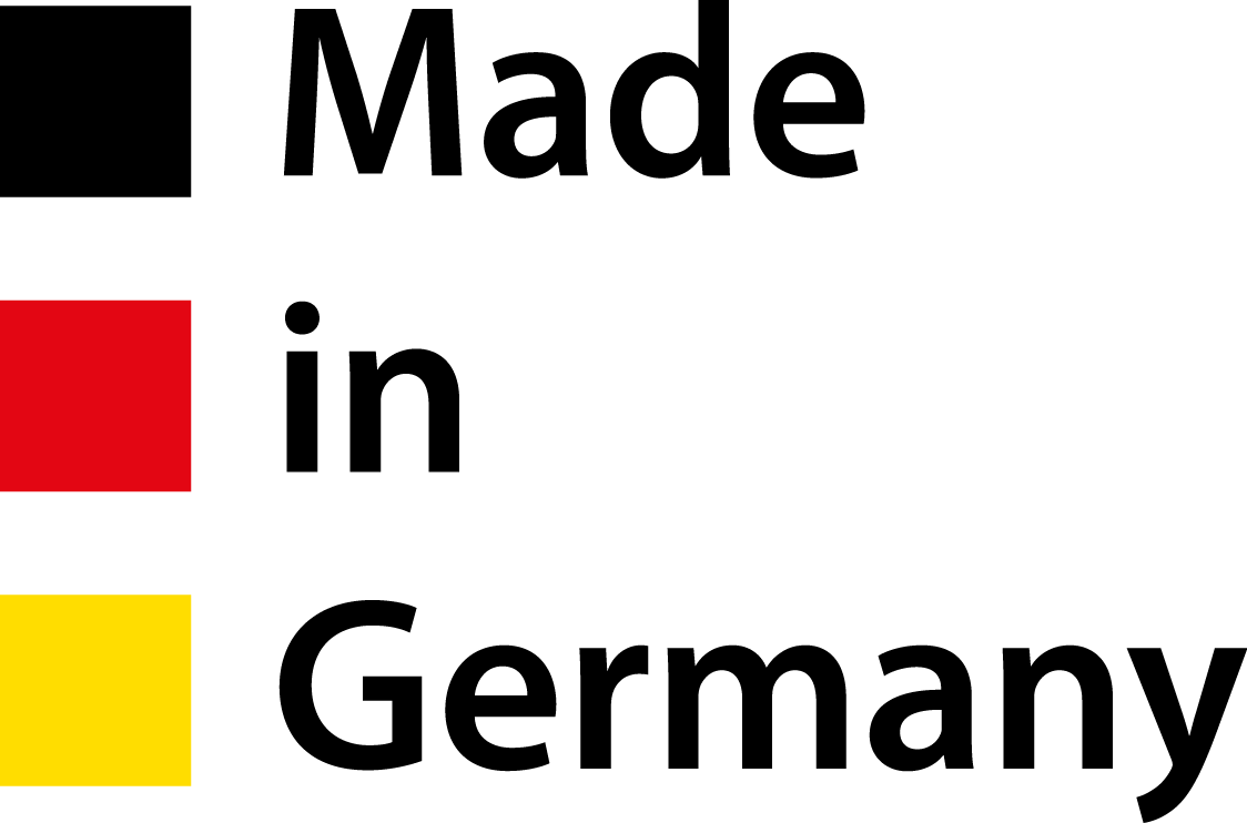 Made-in-Germany-Rasterdeckenheizung