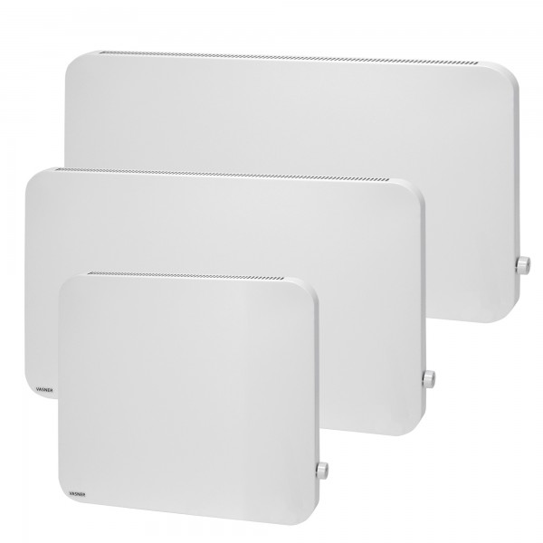 Designer-panel-heater-electric-rounded-corners