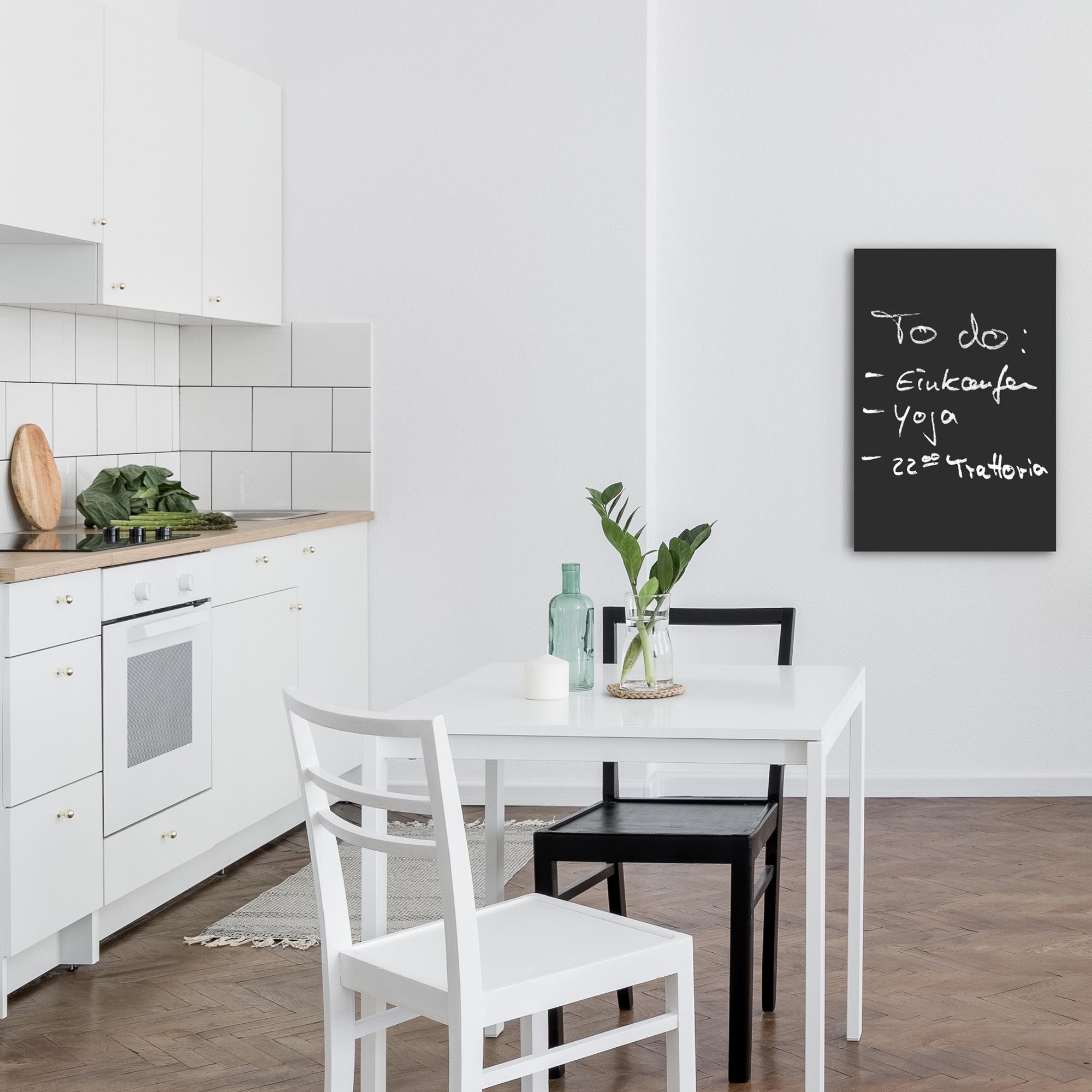 Blackboard-heater-infrared-wall-mounted-vasner-citara-t