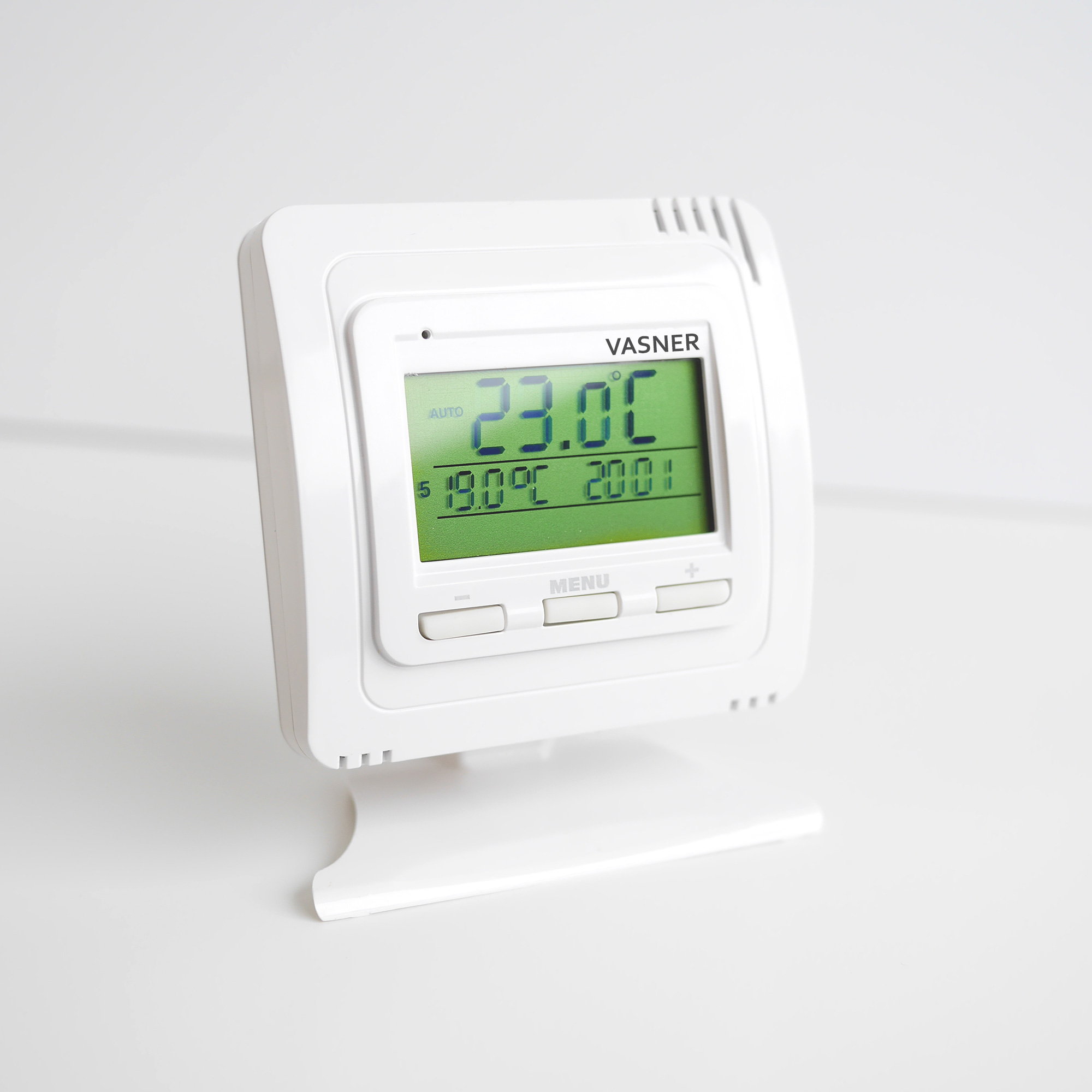 wireless-thermostat-transmitter-with-display