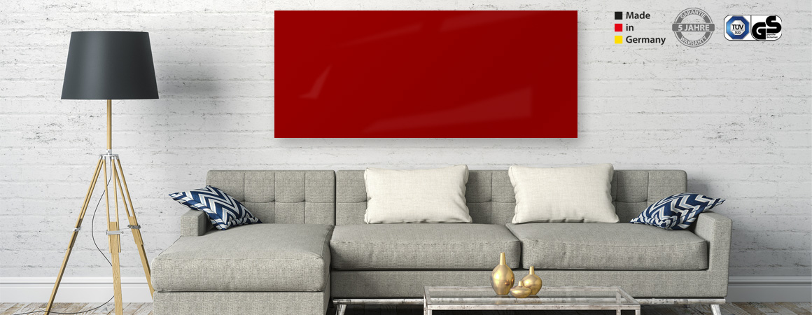 glass-radiator-zipris-colour-in-black-red-any-ral-colour-wall-mounted