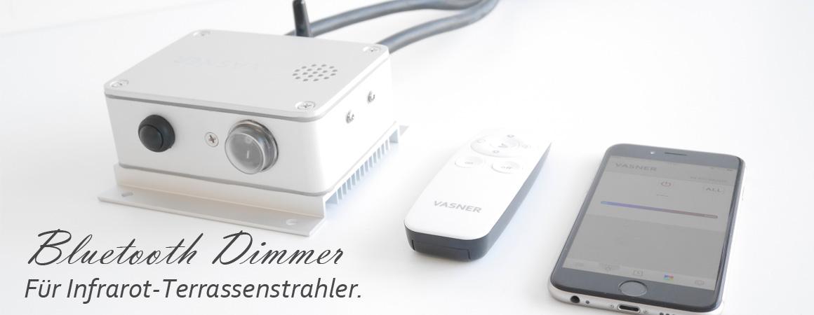 Terrassenheizer-Bluetooth-Box-Fernbedienung-fuer-Elektro-Heizstrahler-kaufen