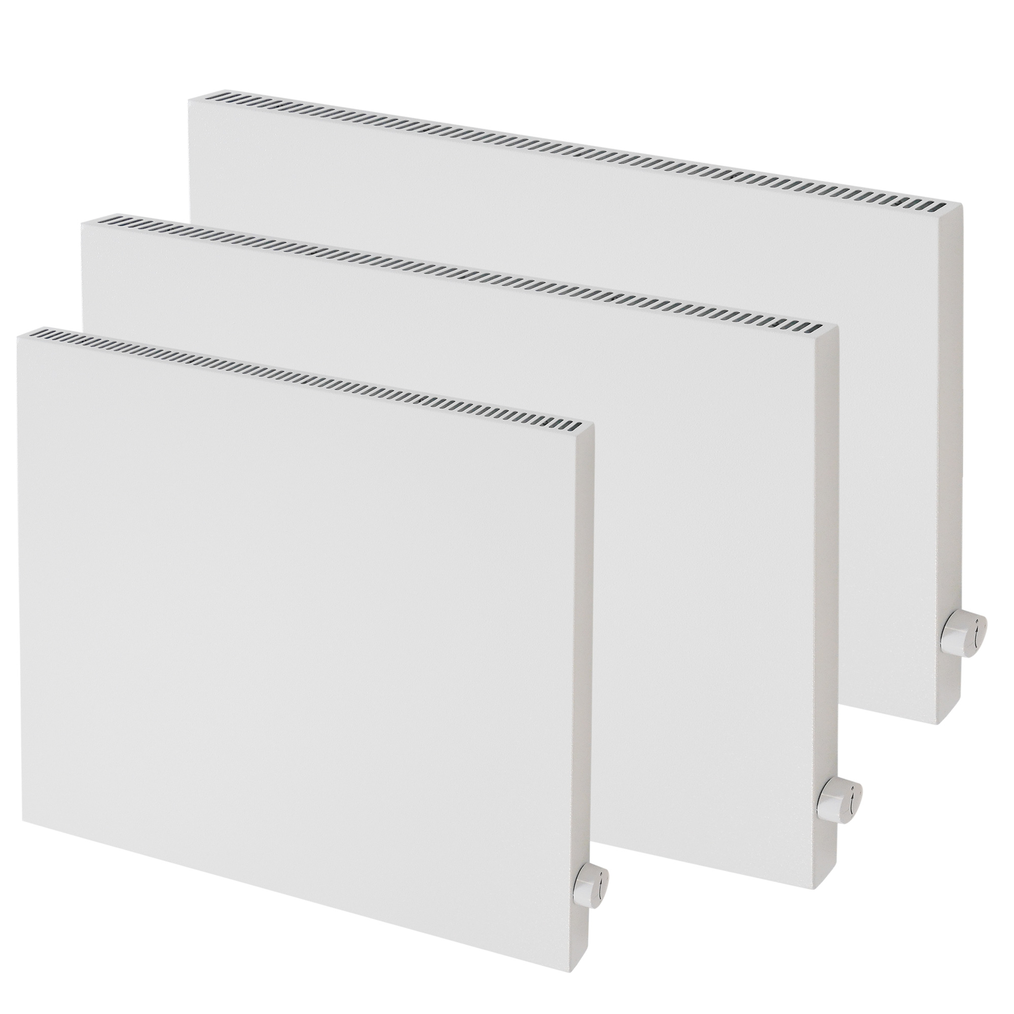 Panel-heaters-with-thermostat-dials-600-1200-watt-heat-output
