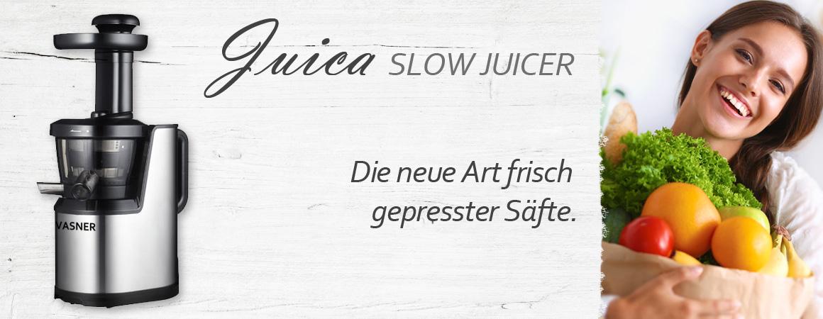 Entsafter-Slow-Juicer-Saftpressen-von-VASNER