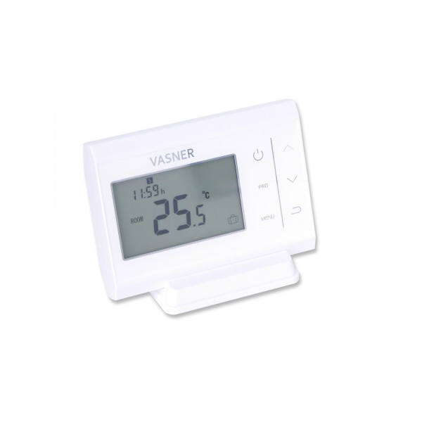 VASNER digital thermostat transmitter VTS35