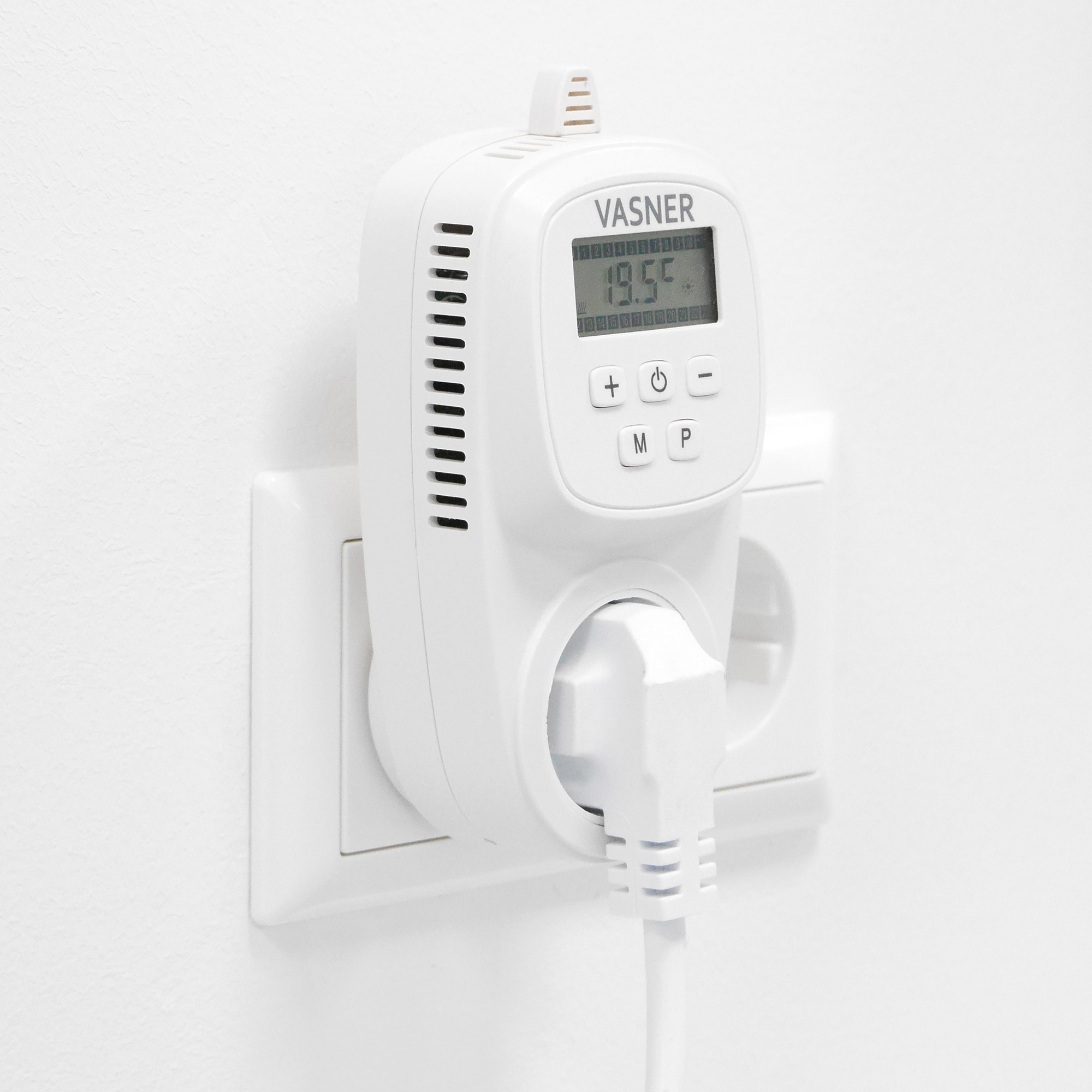 tips-efficient-thermostat-programming-ideal-room-temperature
