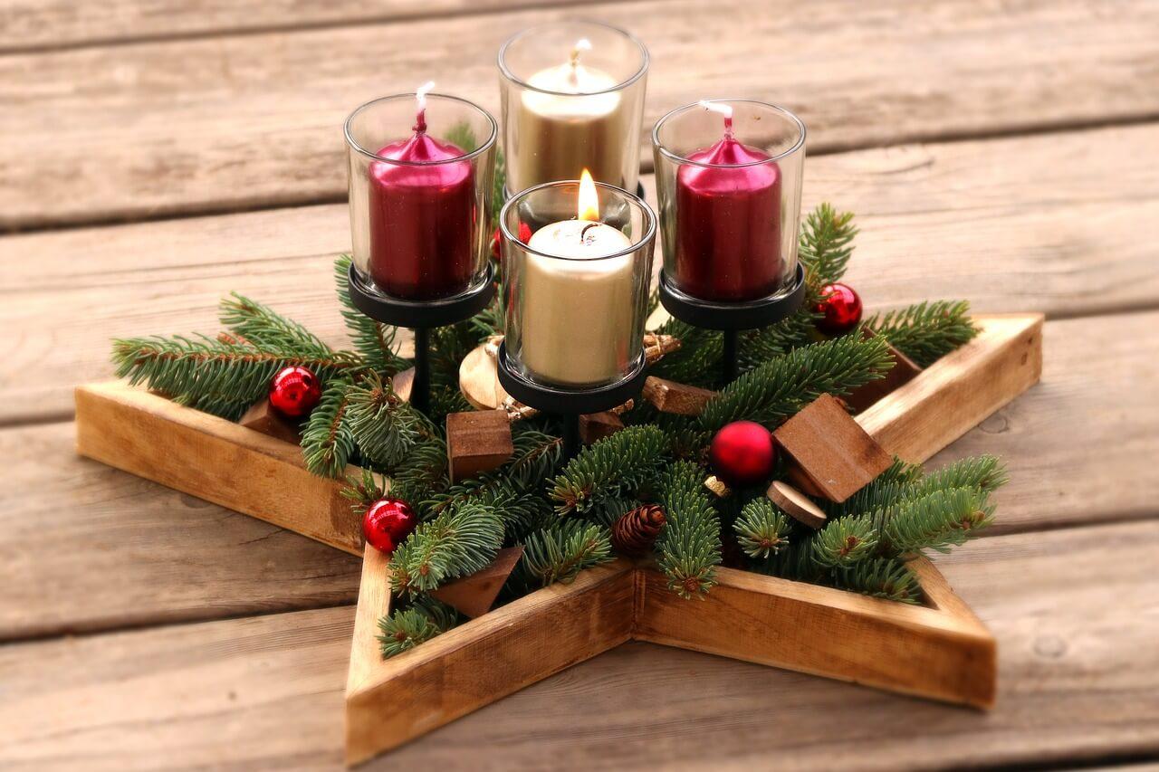 Balkon-Winter-Ideen-Weihnachtsdeko