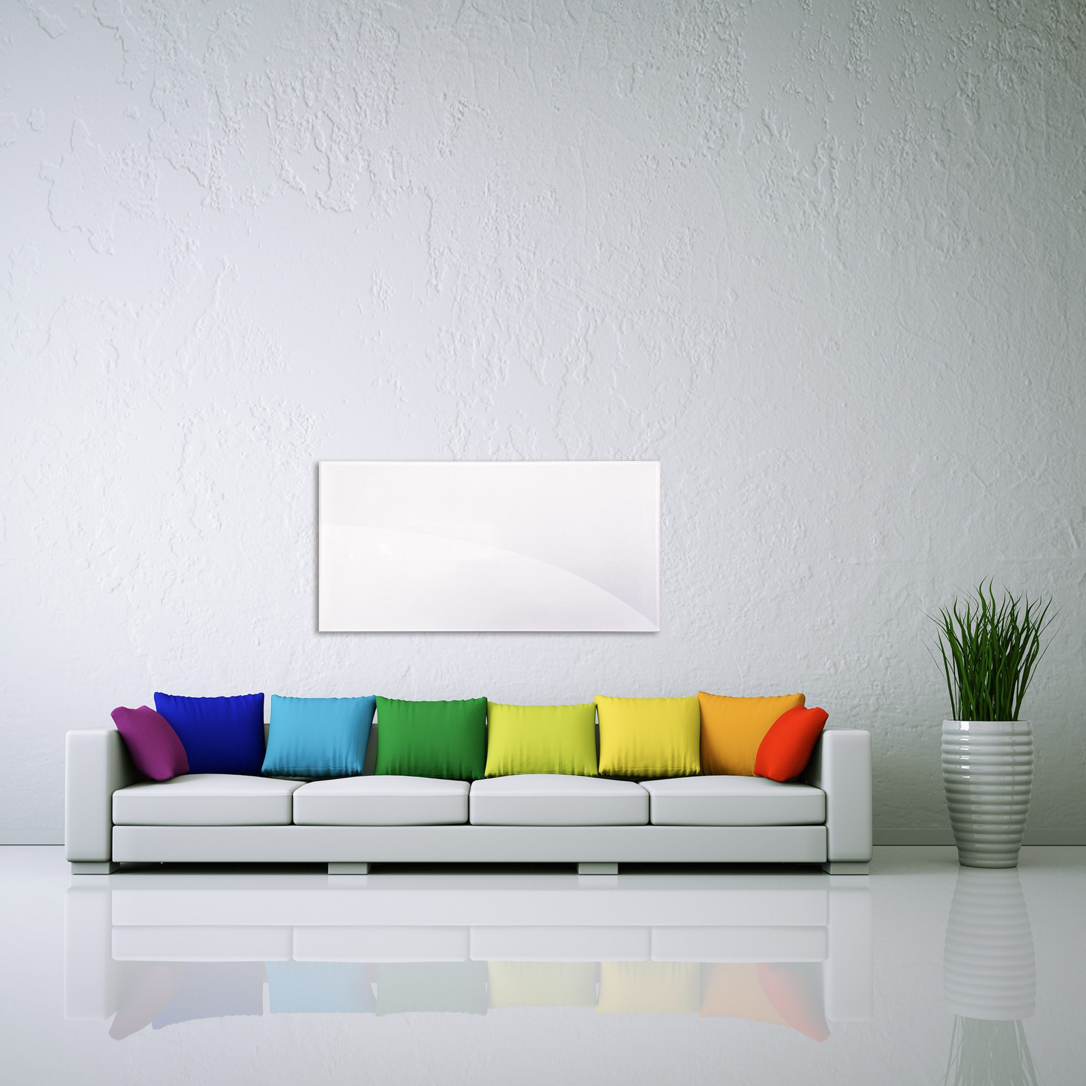 Buy-panel-heater-for-wall-ceiling-flat-for-smart-heating