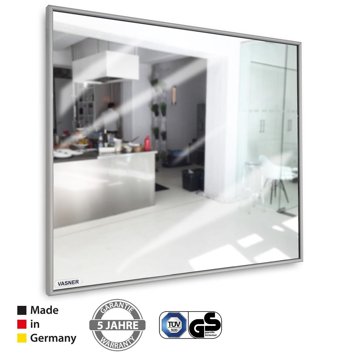 INfrarotheizung-Spiegel-kaufen-VASNER-Zipris-S-Infrarot
