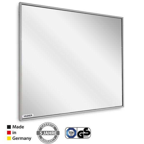 Elektroheizkoerper-Spiegel-mit-Rahmen-kaufen