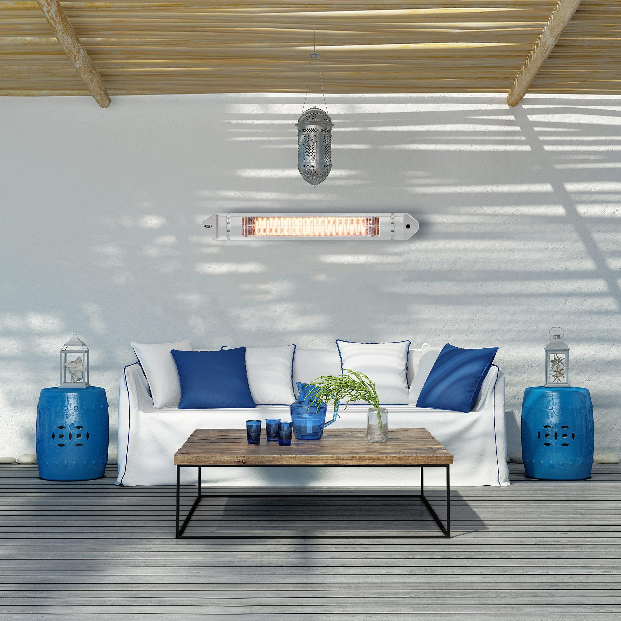 Heizstrahler-kaufen-Terrasse-elektrisch-2500-Watt-Leistung-IP65-Outdoor