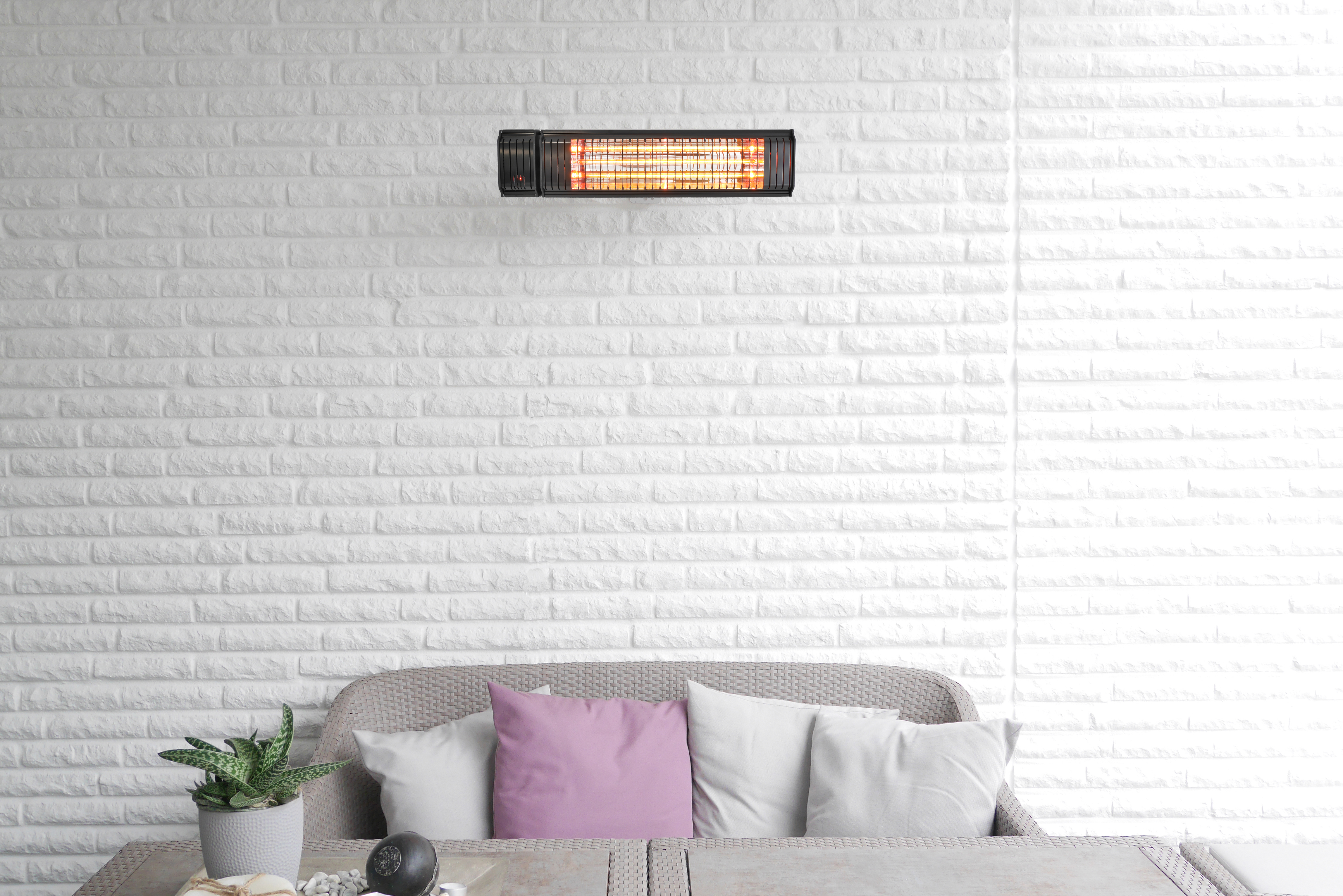patio-heater-wall-ceiling-for-permanent-installation-mounting