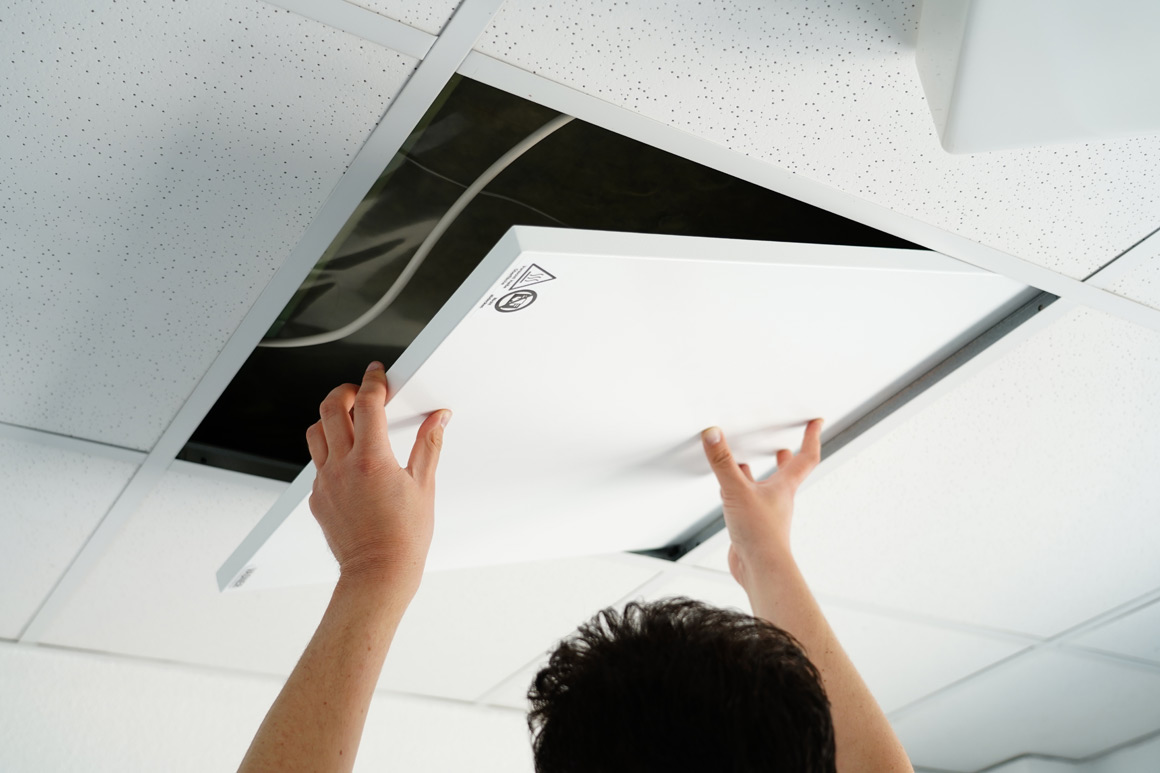 ceiling-mounted-ceiling-tile-heater