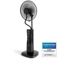 Cooly Ventilator mit Wasserkühlung