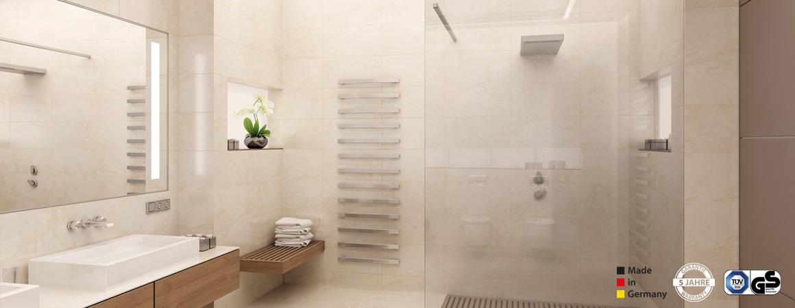 bathroom-panel-heater-mirror-light
