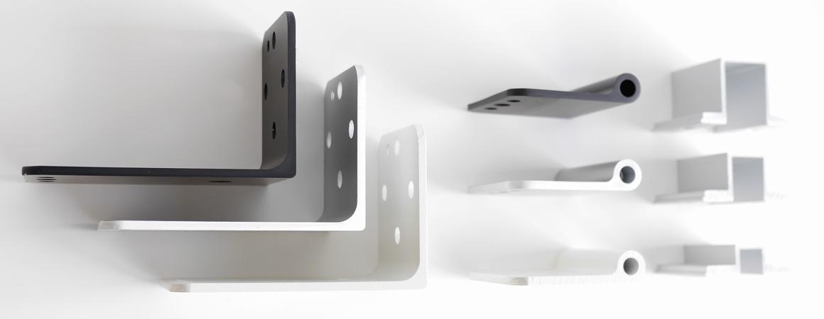 Infrarot-Heizstrahler-kaufen-und-ideal-montieren-VASNER-Halterung-Wand-Decke