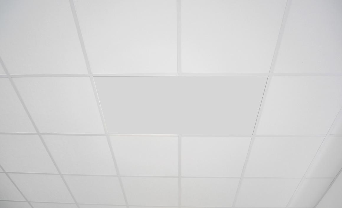 700-watt-infrared-ceiling-tile-heater-in-suspended-ceiling