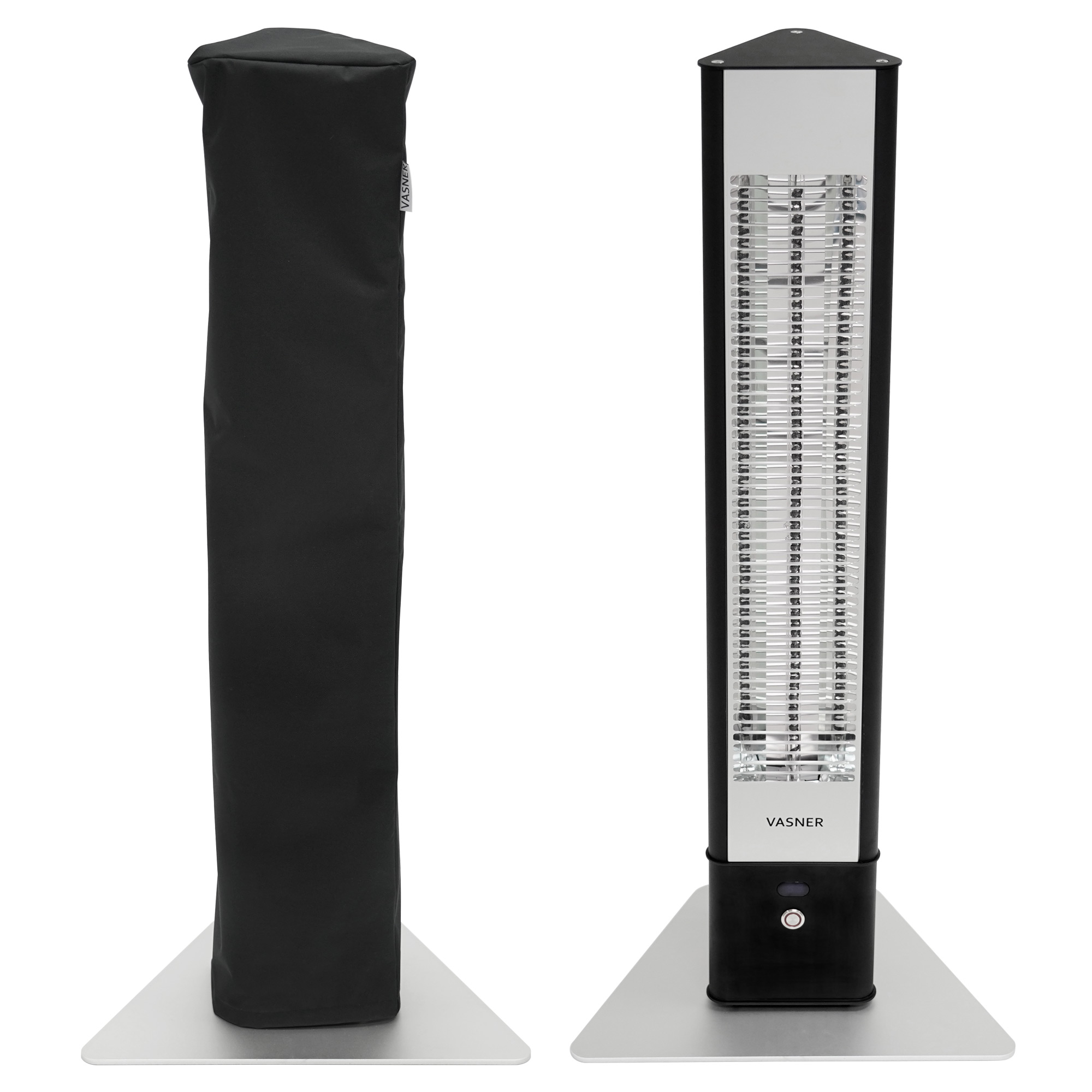Patio-heater-accessories-cover-for-outdoor-infrared-heaters