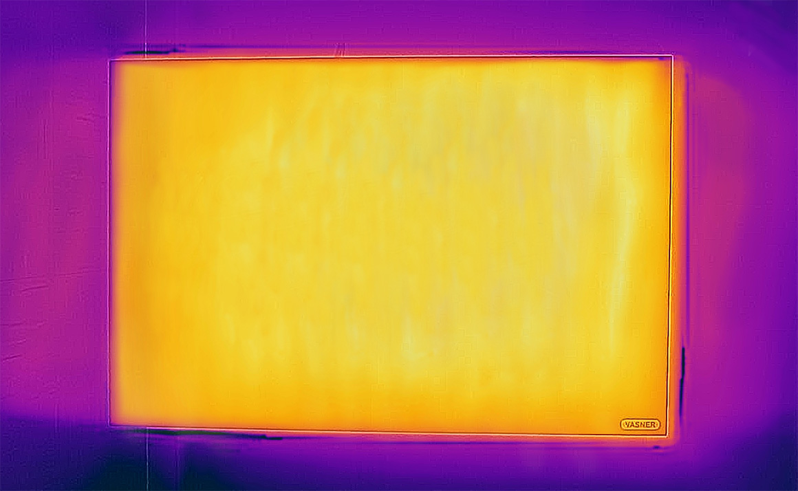 Infrared-heating-panel-even-warmth-distribution-quality-heating-technology