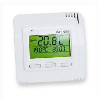 VASNER VFTB Radio Thermostat Transmitter