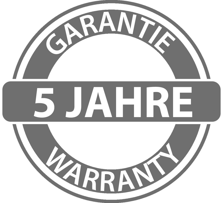 5-year-warranty-vasner-infraraster-radiant-ceiling-panels