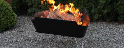 Feuerschale-Edelstahl-und-Stahl