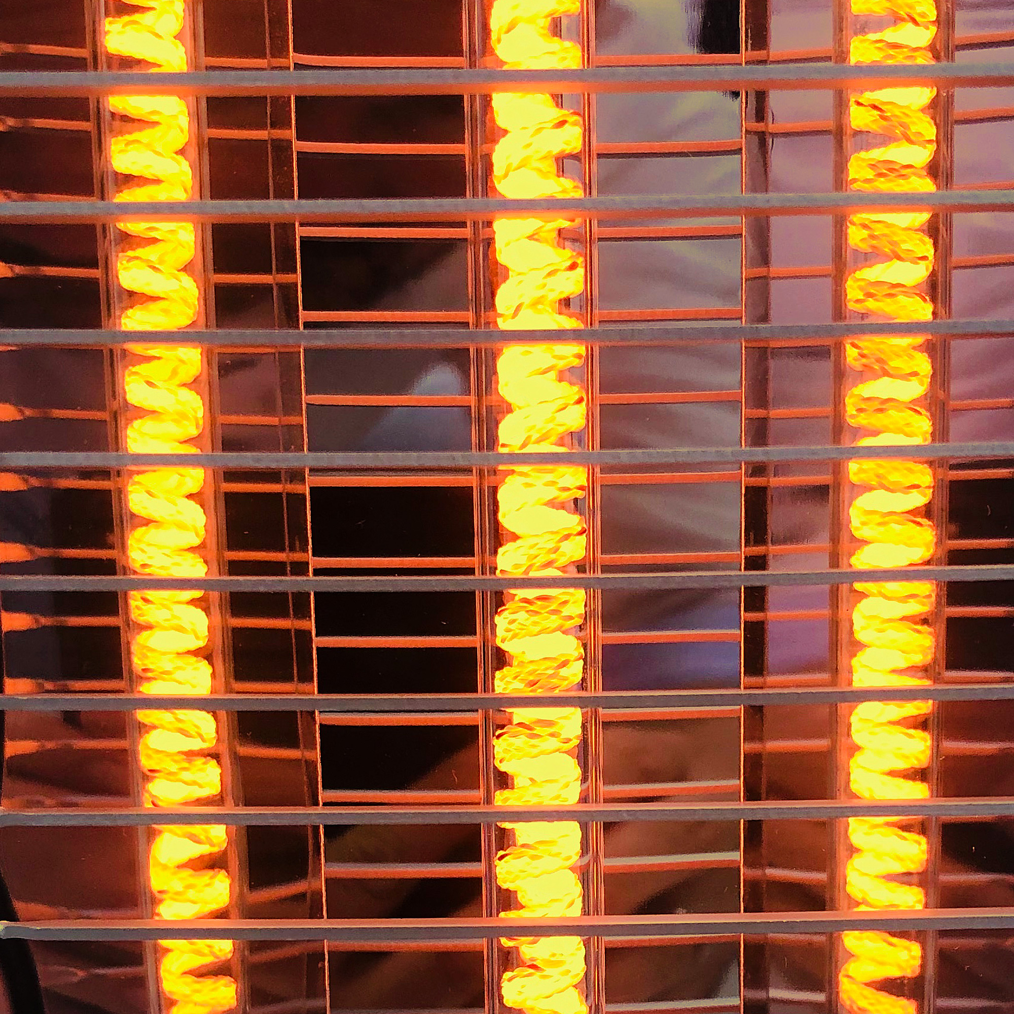 Carbon-tube-freestanding-infrared-heater-HeatTower-StandLine-models