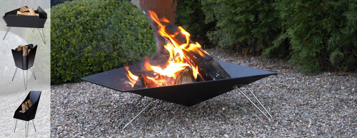 Buy-fire-bowl-brazier-firepit-online