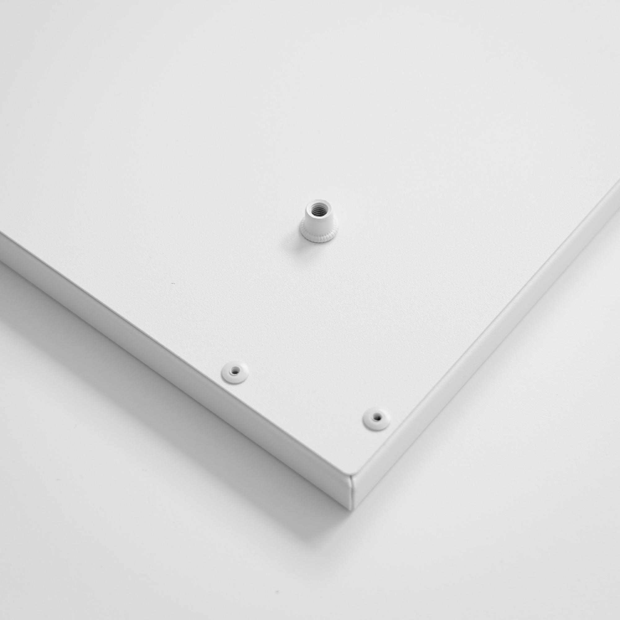 Ideal-ceiling-tile-heater-for-public-commercial-buildings