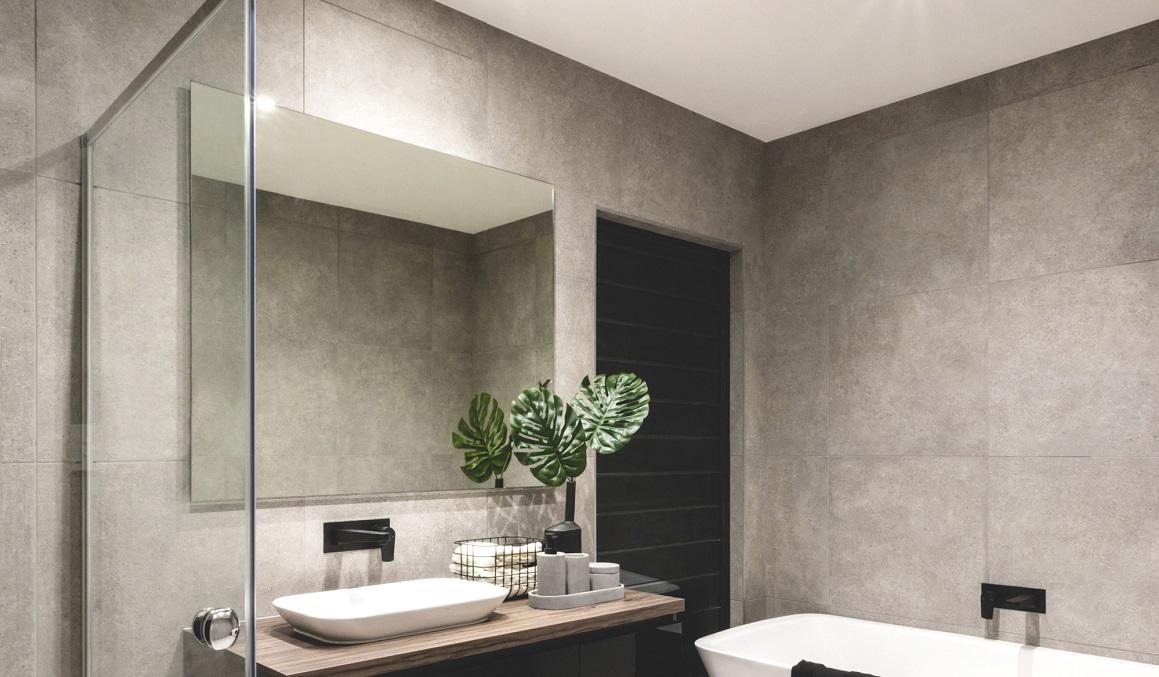 Inrarotheizung-Spiegel-VASNER-Zipris-S-SR-Rahmen-Rahmenlos-Infrarot-Bad-Badezimmer-Heizung