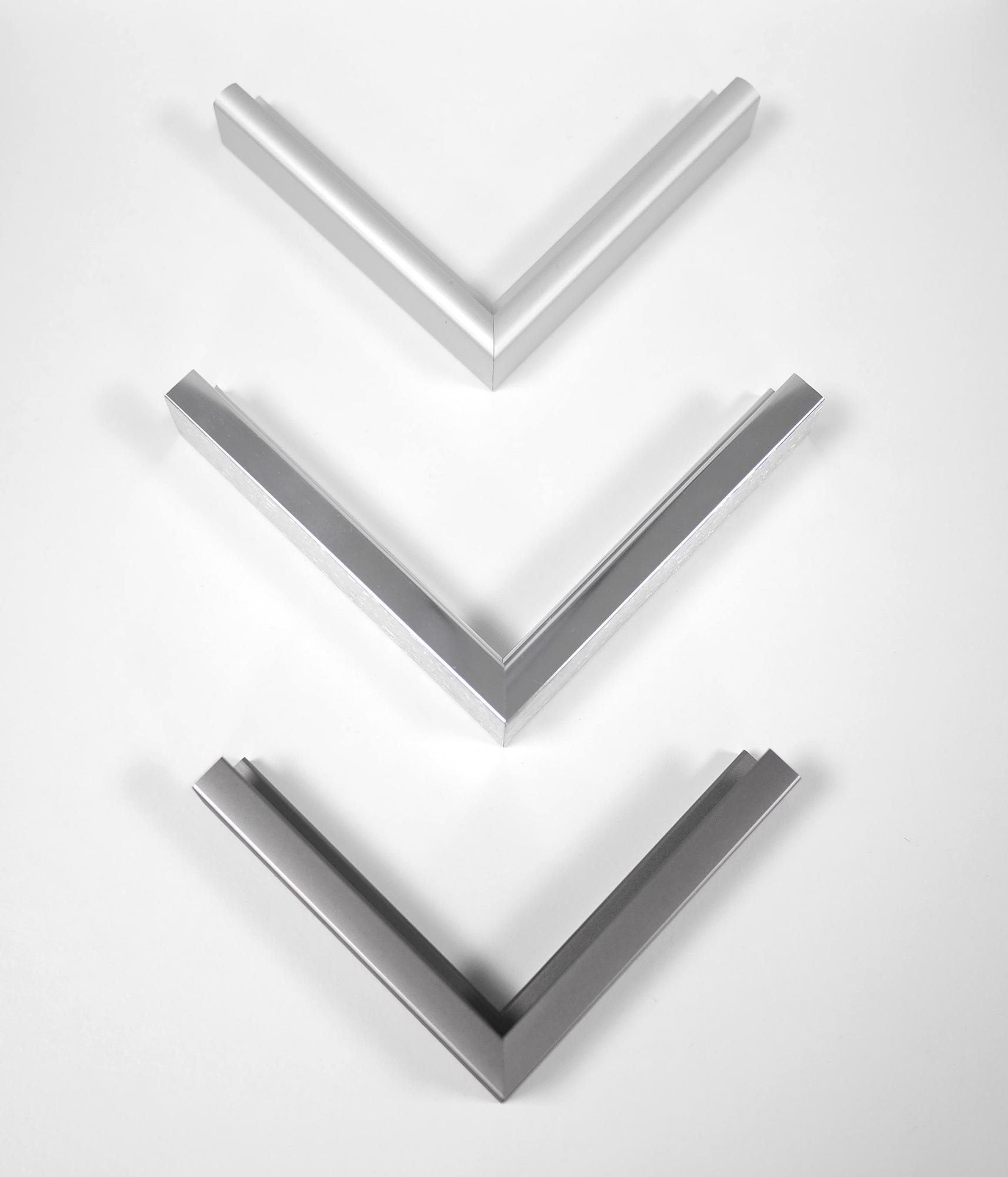 available-frames-mirror-heater-panels-VASNER-Zipris
