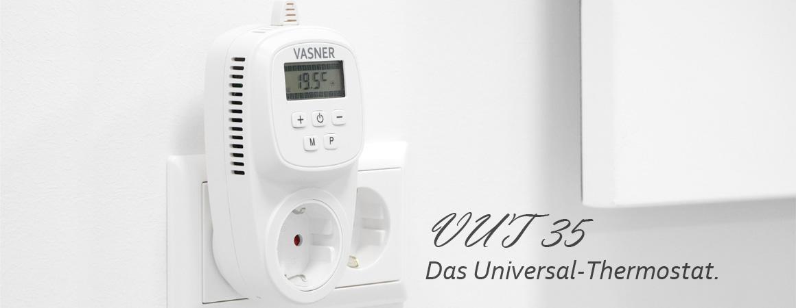 VASNER-VUT35-Universal-Thermostat-Steckdosen-Thermostat-Infrarotheizung-Elektroheizung
