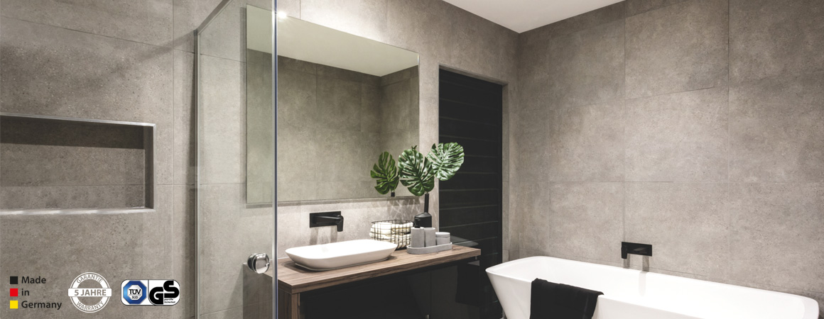 Mirror-heater-category-information-guide