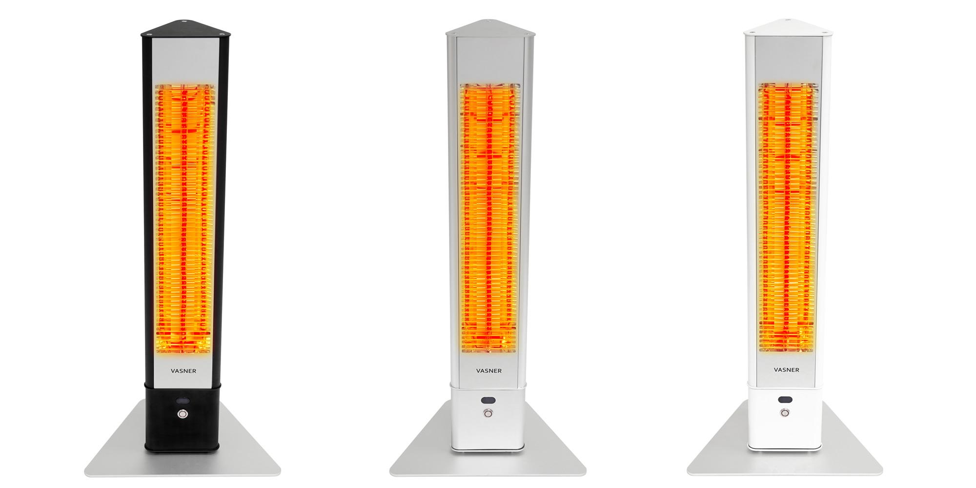 Standheizstrahler-Testsieger-HeatTower-Groessen