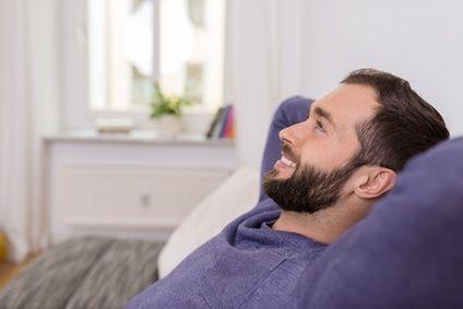 vasner zuhause technik entspannung