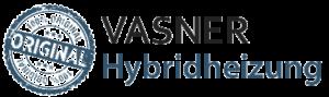 Hybridheizung VASNER Original