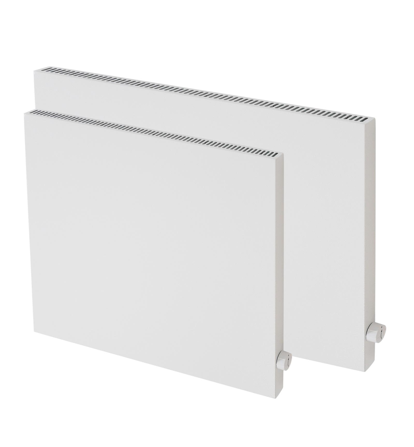 vasner konvi infrarotheizung hybrid konvektionsw rme. Black Bedroom Furniture Sets. Home Design Ideas