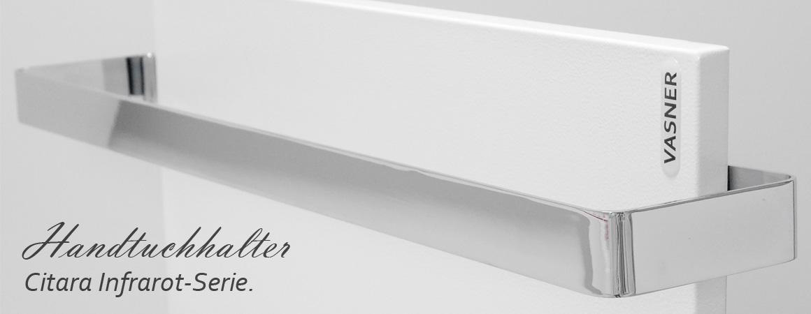 vasner-chrom-handtuchhalter
