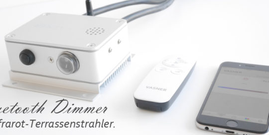 vasner-bluetooth-dimmer-box
