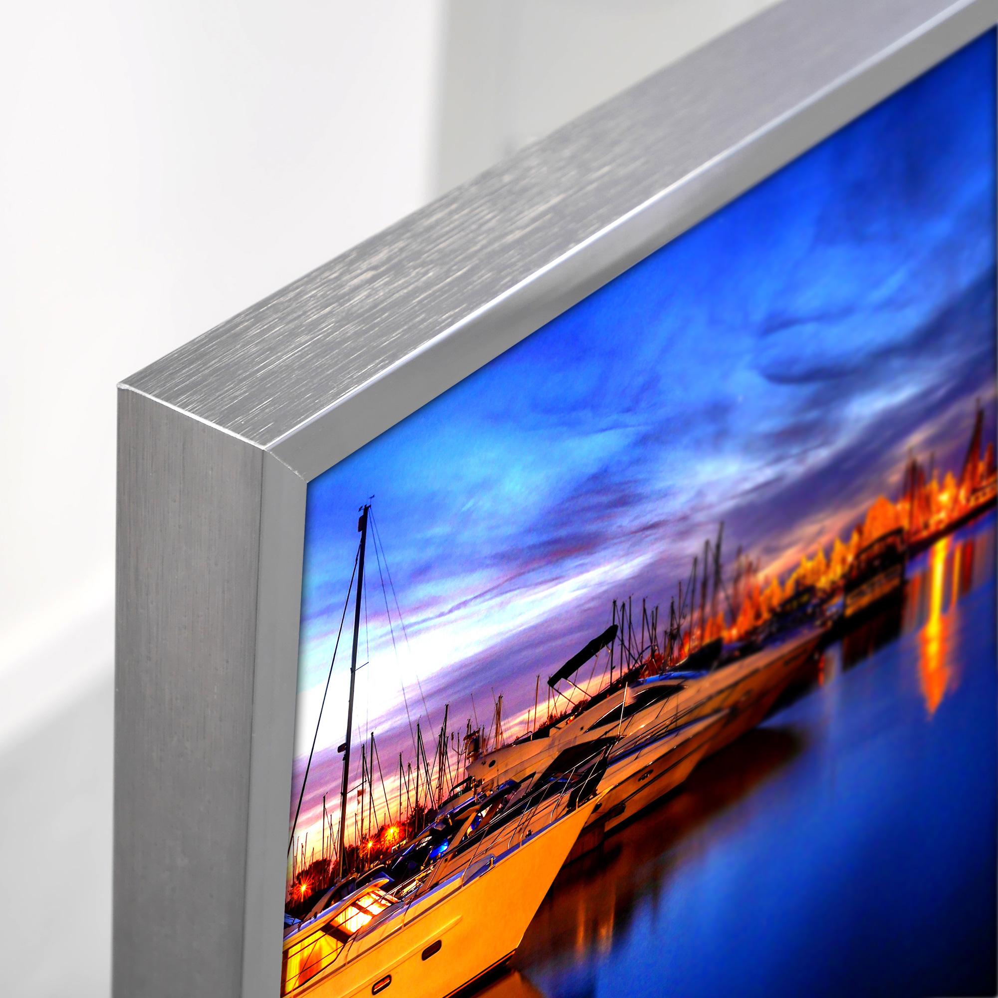 vasner panora infrarotheizung bild mit foto und motiv ihrer wahl individuell. Black Bedroom Furniture Sets. Home Design Ideas