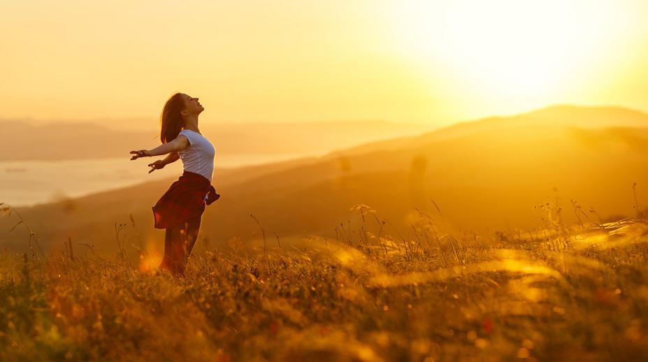 Infrarotheizung Nachteile und Vorteile Sonnenähnliche Strahlen ohne UV Gefahr