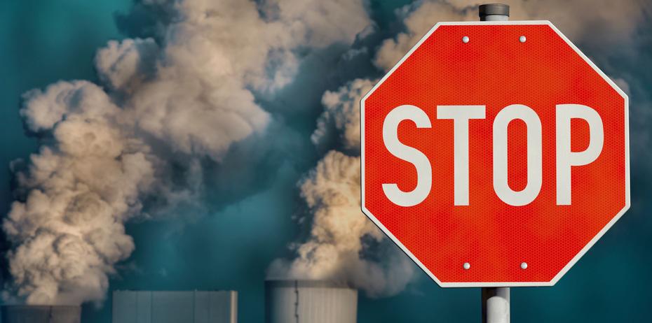 Das Ölheizung Verbot bereitet den Weg für eine saubere Heizung der Zukunft