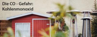 Infrarot Heizstrahler innen verwenden für sichere und gemütliche Wärme