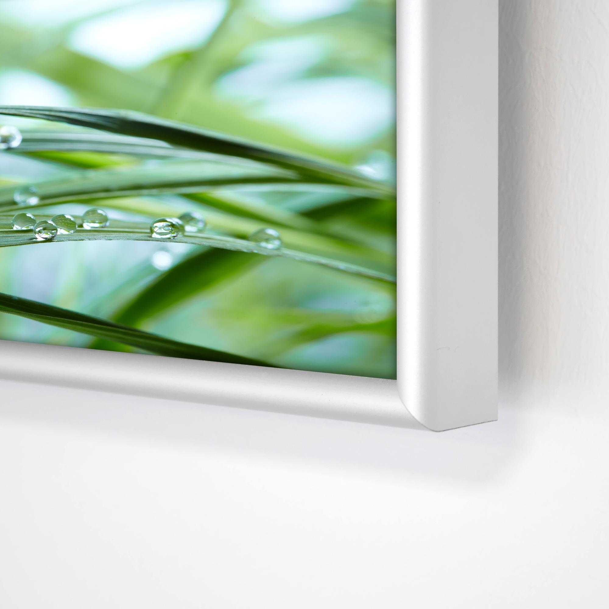 infrarot wandheizung vasner klassisch wei bis hin zur farbbrillanz. Black Bedroom Furniture Sets. Home Design Ideas